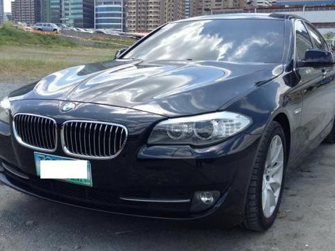 turer used auto sales w medium wuerzburg tax military bmw free rzburg vehicle price thumb en in