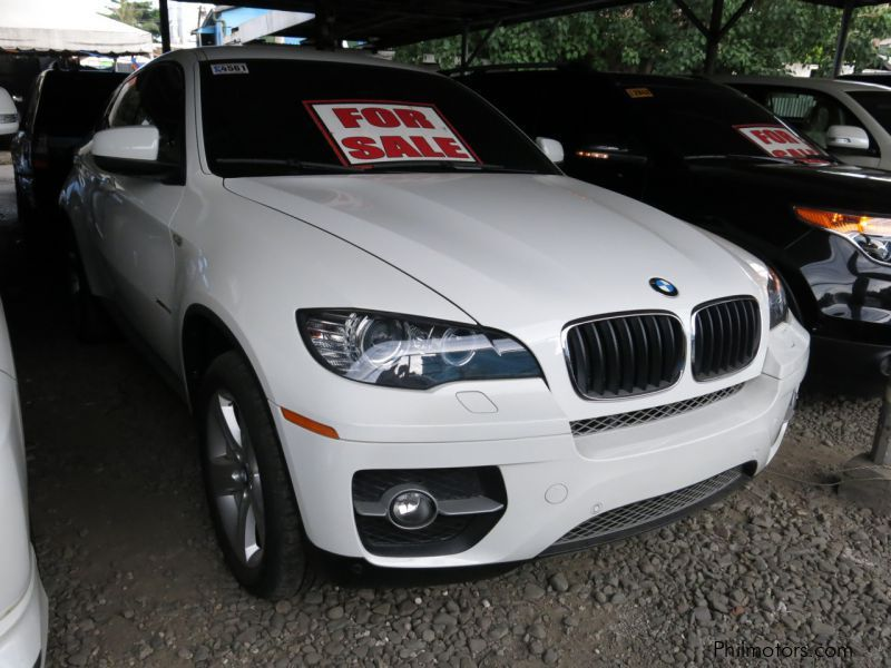 used bmw x6 2012 x6 for sale cebu bmw x6 sales bmw x6 price 4 800 000 used cars. Black Bedroom Furniture Sets. Home Design Ideas