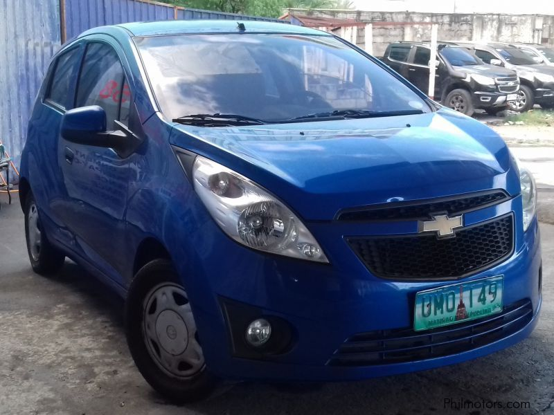 used chevrolet spark 2012 spark for sale paranaque city chevrolet spark sales chevrolet spark price 238,000 used cars