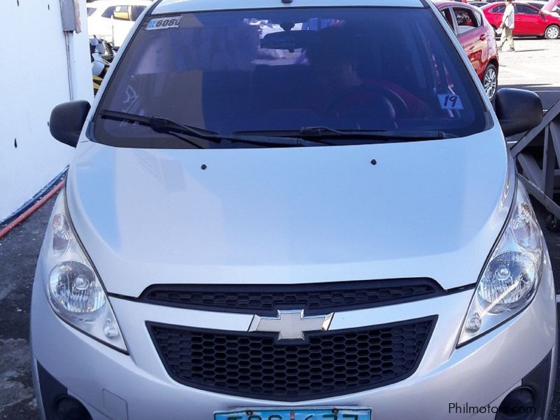 used chevrolet spark 2012 spark for sale paranaque city chevrolet spark sales chevrolet spark price 258,000 used cars