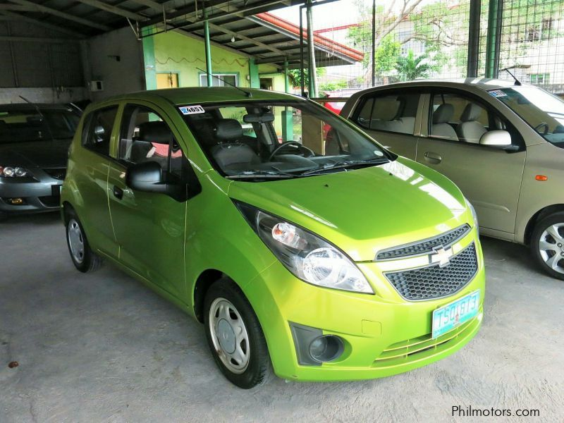 used chevrolet spark 2012 spark for sale cavite. Cars Review. Best American Auto & Cars Review