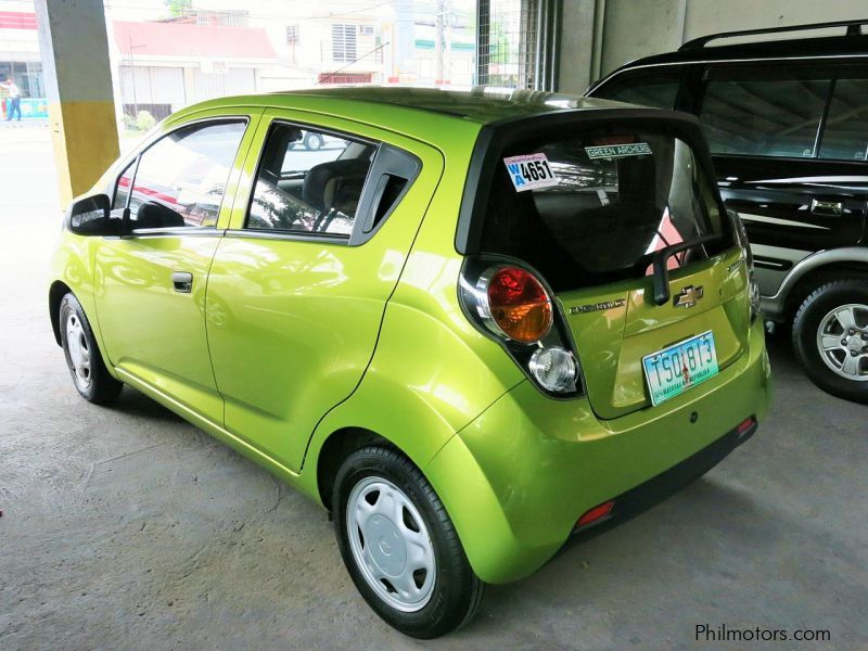 used chevrolet spark 2012 spark for sale cavite chevrolet spark sales c. Cars Review. Best American Auto & Cars Review