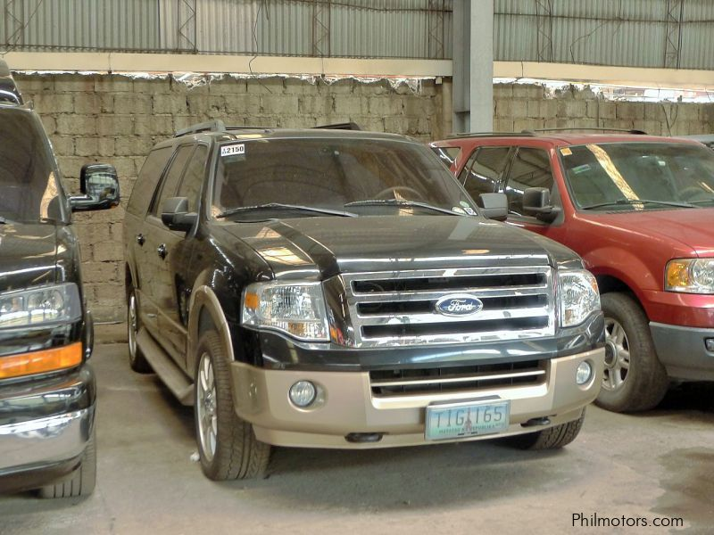 used ford expedition xlt 2012 expedition xlt for sale quezon city ford expedition xlt sales. Black Bedroom Furniture Sets. Home Design Ideas