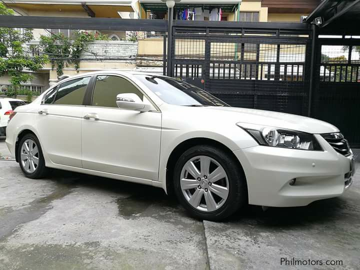 Honda accord philippines car dealers used cars for sale for Honda used car dealers