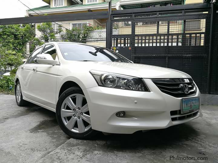 used honda accord 2012 accord for sale mandaluyong city honda accord sales honda accord. Black Bedroom Furniture Sets. Home Design Ideas