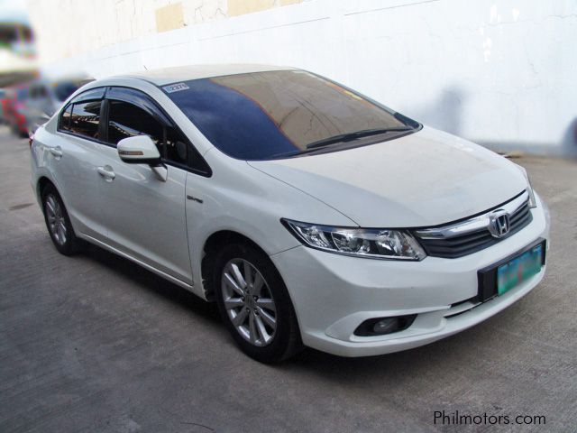used honda civic 2012 civic for sale cebu honda civic sales honda civic price 545 000. Black Bedroom Furniture Sets. Home Design Ideas