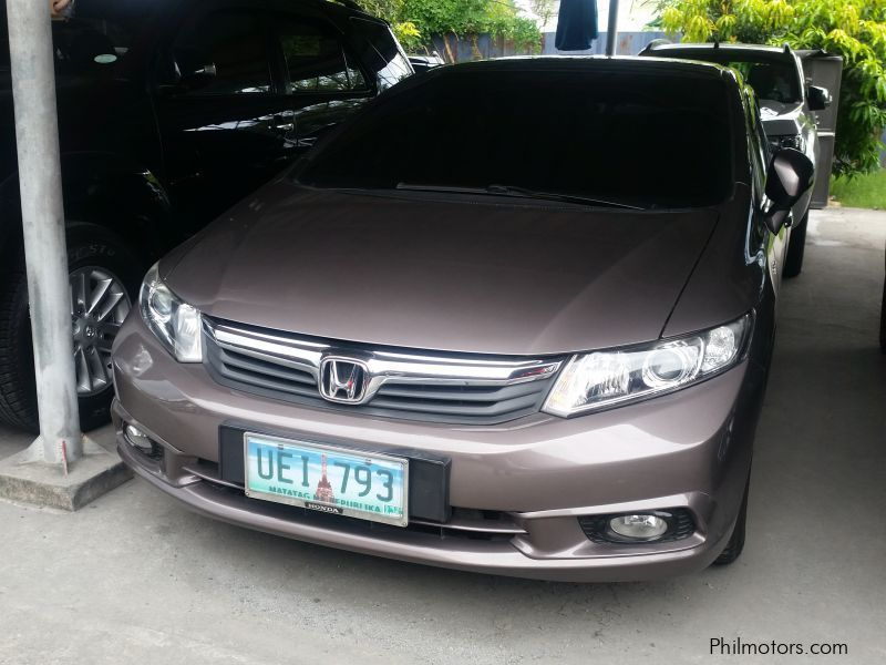 used honda civic 2012 civic for sale pasay city honda civic sales honda civic price 588,000 used cars
