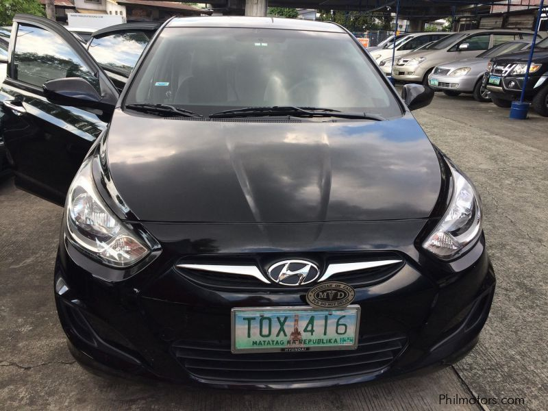used hyundai accent 2012 accent for sale paranaque city hyundai accent sales hyundai accent price 368,000 used cars