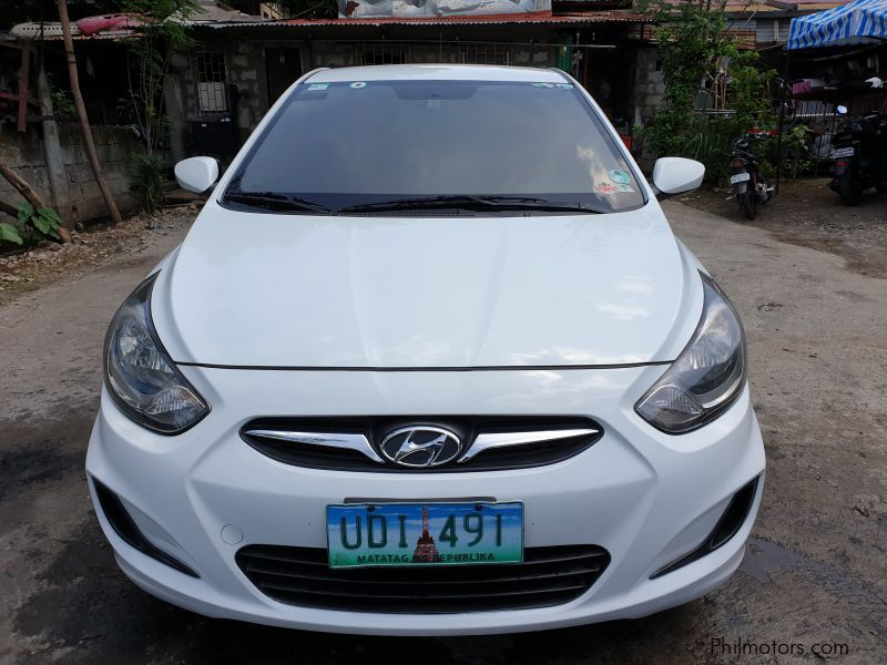 used hyundai accent 2012 accent for sale manila hyundai accent sales hyundai accent price 295,000 used cars