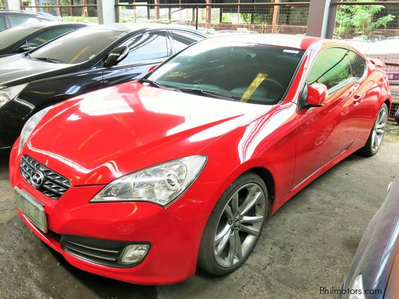used hyundai genesis 2 0t 2012 genesis 2 0t for sale quezon city hyundai genesis 2 0t sales. Black Bedroom Furniture Sets. Home Design Ideas