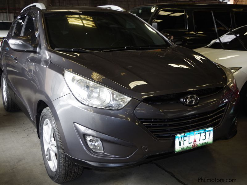used hyundai tucson 4x4 2012 tucson 4x4 for sale pasig city hyundai tucson 4x4 sales. Black Bedroom Furniture Sets. Home Design Ideas