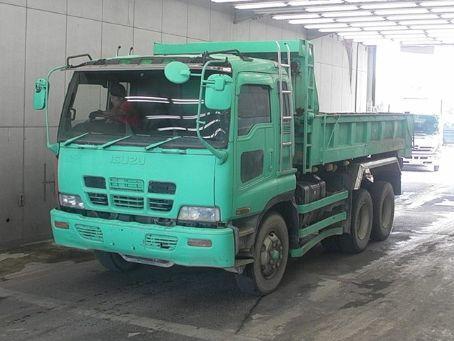 used isuzu giga 2012 giga for sale misamis oriental isuzu giga sales isuzu giga price 2,500,000 trucks