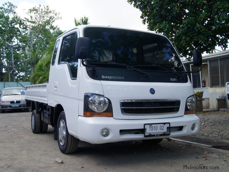 Kia Prices Philippines Car Cebu