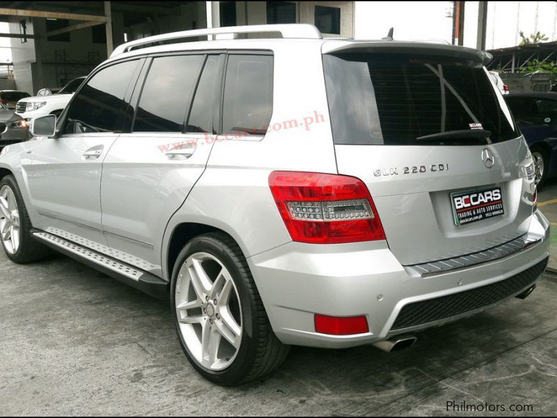 used mercedes benz glk 220 2012 glk 220 for sale pasig city mercedes benz glk 220 sales. Black Bedroom Furniture Sets. Home Design Ideas