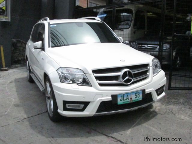 used mercedes benz glk 220 cdi amg 2012 glk 220 cdi amg for sale quezon city mercedes benz. Black Bedroom Furniture Sets. Home Design Ideas