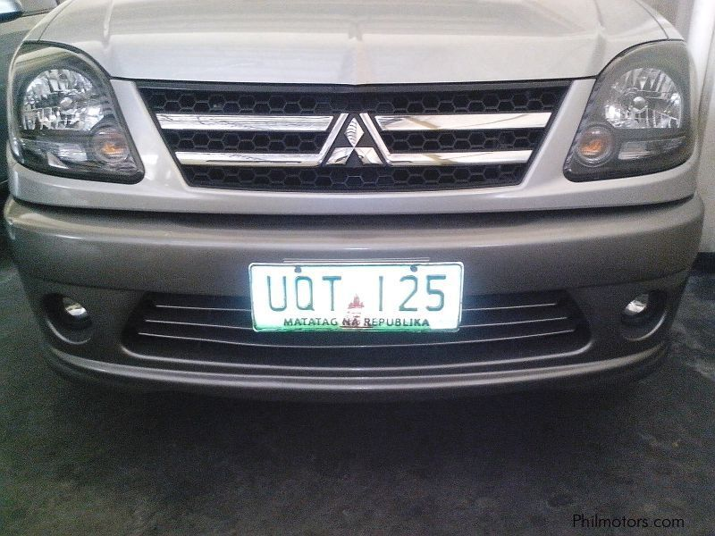 Second Hand Car For Sale In Manila Html Autos Post