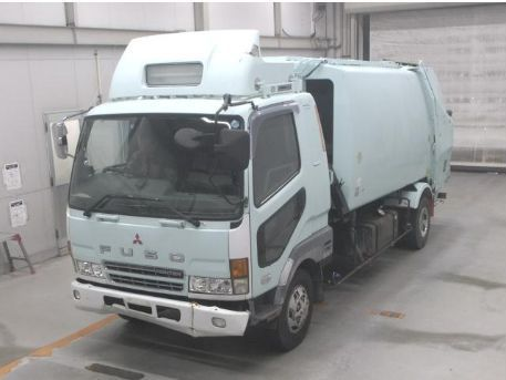 used mitsubishi fuso fighter 2012 fuso fighter for sale misamis oriental mitsubishi fuso fighter sales mitsubishi fuso fighter price 1,500,000 trucks
