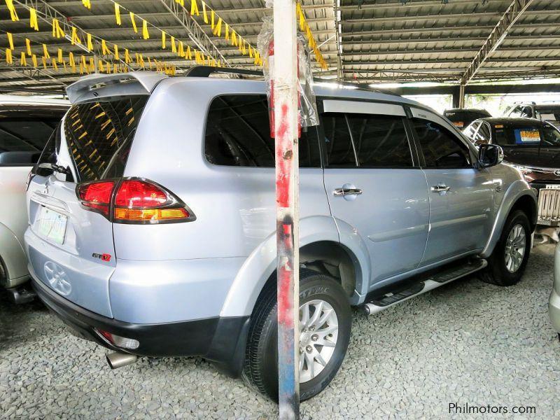 mitsubishi montero in philippines mitsubishi montero in philippines mitsubishi montero in philippines - Mitsubishi Montero 2012