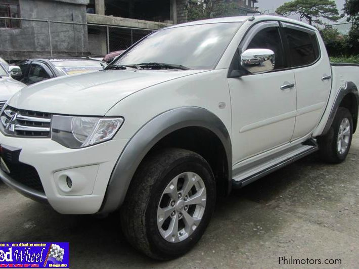 chevrolet colorado philippines price html with Mitsubishi Strada Pick Up Philippines45364 on Toyota Hilux Pick Up Philippines1070 likewise Page2 also Mitsubishi Pajero 2015 For Sale Philippines moreover Team Limo likewise Ford Wildtrak Price Philippines.