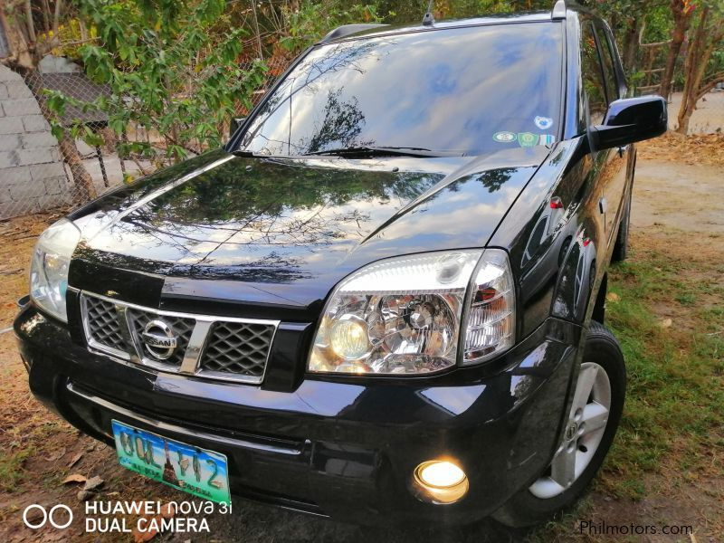 used nissan x-trail 2012 x-trail for sale subic bay nissan x-trail sales nissan x-trail price 420,000 used cars