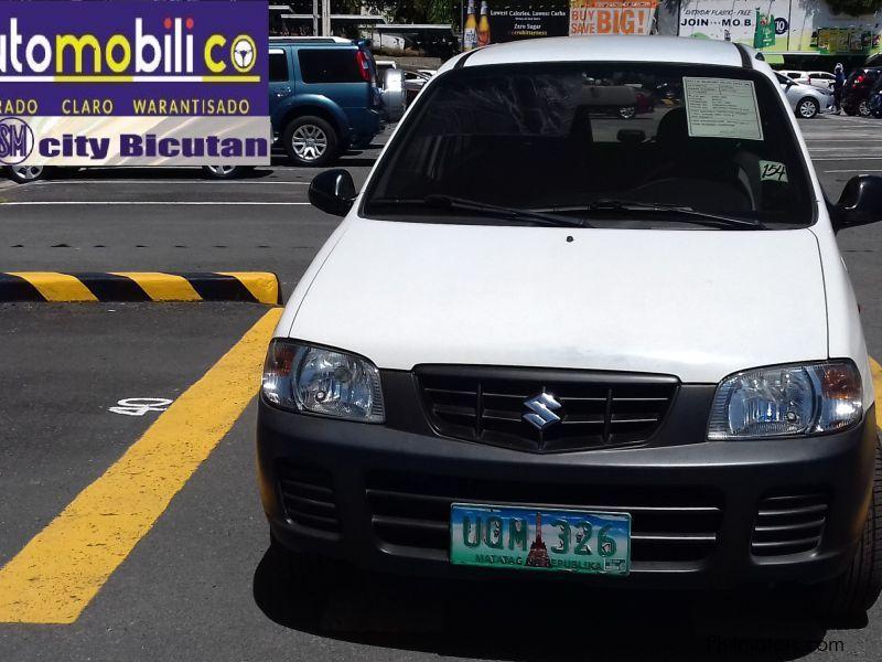 used suzuki alto 2012 alto for sale paranaque city suzuki alto sales suzuki alto price 158,000 used cars