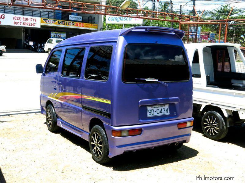 Buy Used Car In Cebu