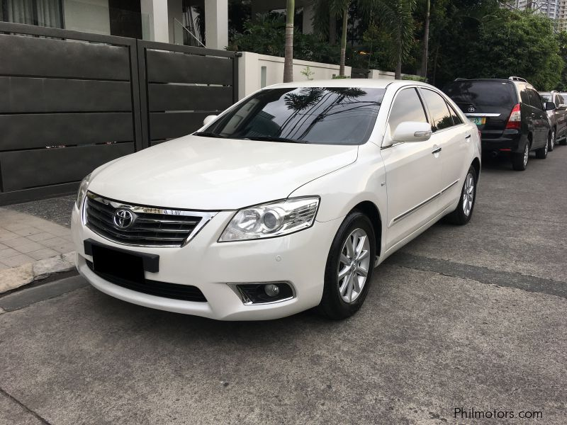 used toyota camry 2012 camry for sale quezon city toyota camry sales toyota camry price. Black Bedroom Furniture Sets. Home Design Ideas