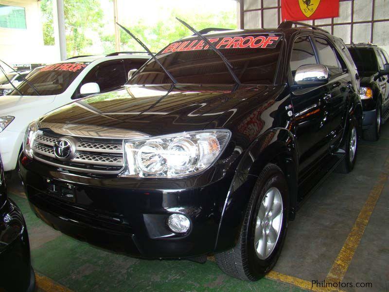 for sale bulletproof cars philippines autos post. Black Bedroom Furniture Sets. Home Design Ideas