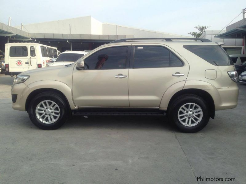 Affordable Repossessed Used Cars For Sale
