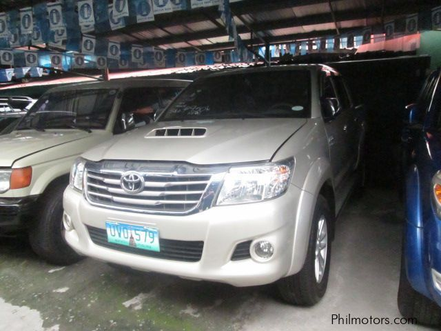 used toyota hilux 2012 hilux for sale antipolo city toyota hilux sales toyota hilux price 1,038,000 used cars