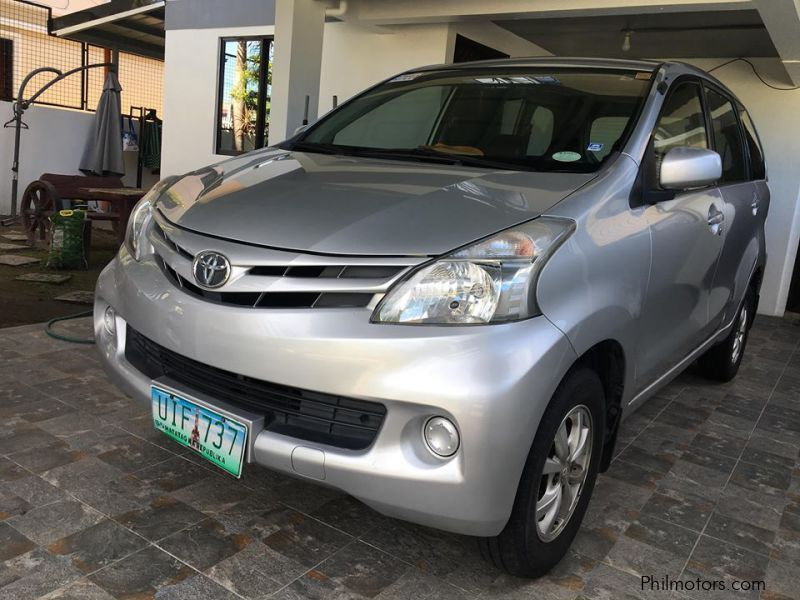 used toyota avanza 2012 avanza for sale isabela toyota avanza sales toyota avanza price 350,000 used cars