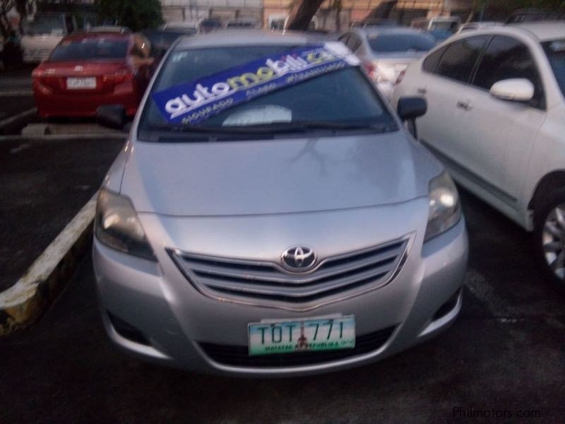 used toyota vios 2012 vios for sale paranaque city toyota vios sales toyota vios price 358,000 used cars