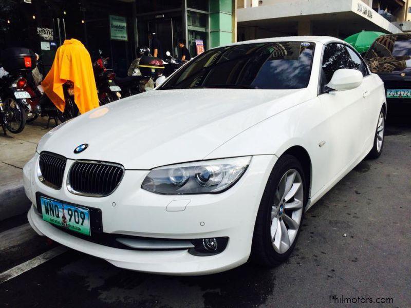 Used BMW I I For Sale Las Pinas City BMW I Sales - 2013 bmw 325i