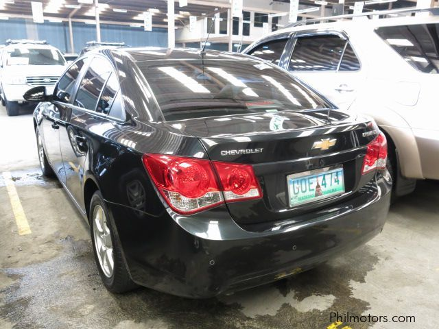 used chevrolet cruze ls 2013 cruze ls for sale quezon. Cars Review. Best American Auto & Cars Review