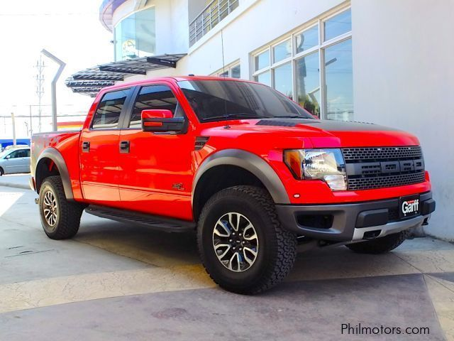 new ford f150 2013 f150 for sale pampanga ford f150 sales ford f150 price 4 800 000 new. Black Bedroom Furniture Sets. Home Design Ideas
