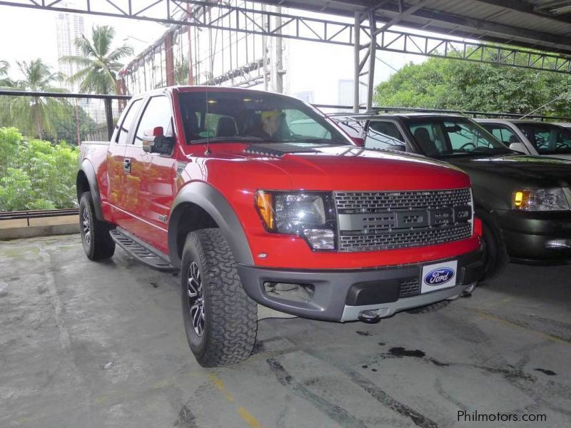 f150 raptor svt 2013 f150 raptor svt for sale pasig city ford f150. Cars Review. Best American Auto & Cars Review