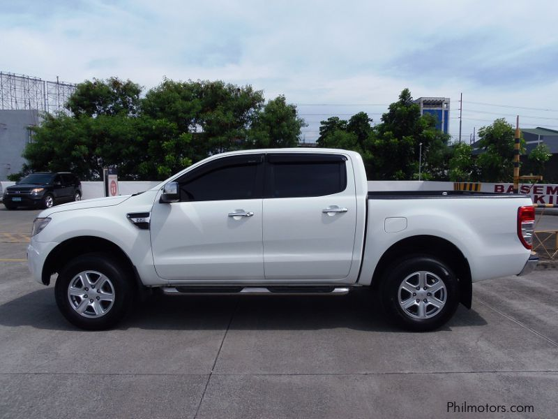 used ford ranger 2013 ranger for sale quezon city ford ranger. Cars Review. Best American Auto & Cars Review