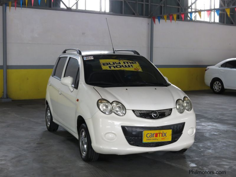 Used Haima 1 2013 1 For Sale Pampanga Haima 1 Sales Haima 1