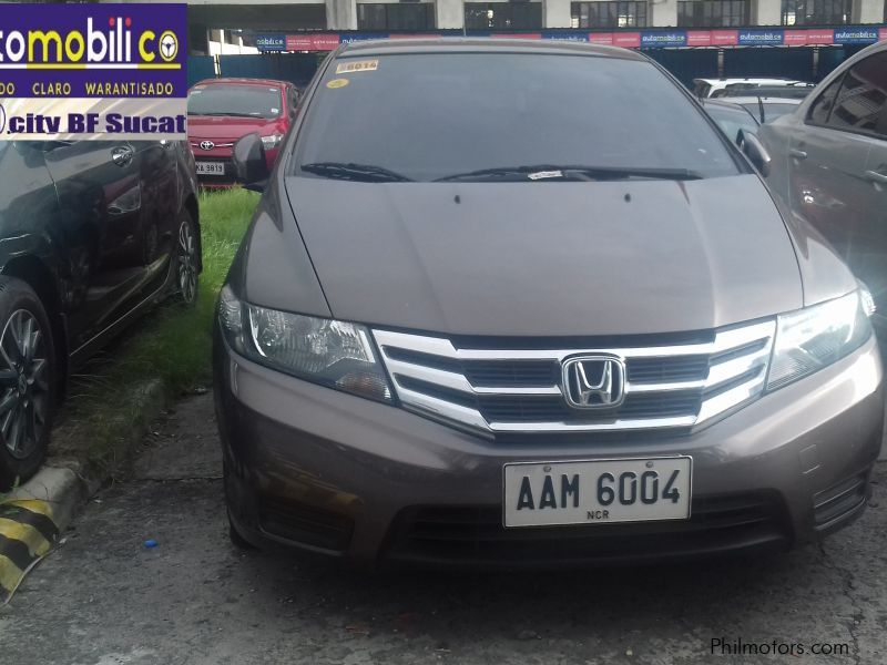 used honda city 2013 city for sale paranaque city honda city sales honda city price 458,000 used cars