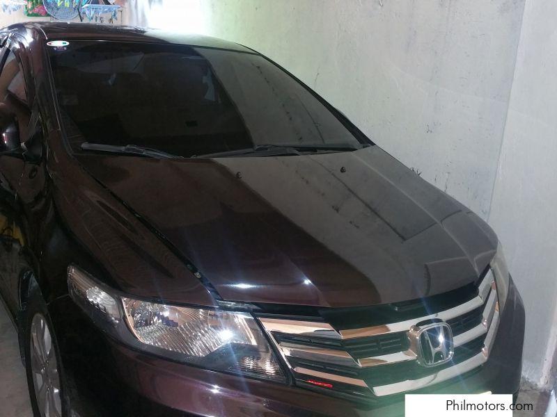 used honda city 2013 city for sale paranaque city honda city sales honda city price 479,999 used cars