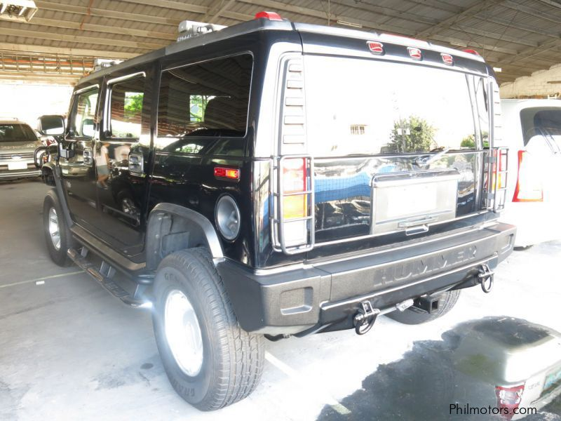 used hummer h2 2013 h2 for sale makati city hummer h2 sales hummer h2 price 1 used cars. Black Bedroom Furniture Sets. Home Design Ideas