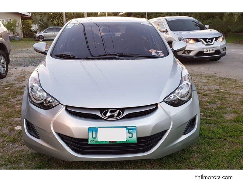 used hyundai elantra 2013 elantra for sale las pinas city hyundai elantra sales hyundai elantra price 318,000 used cars
