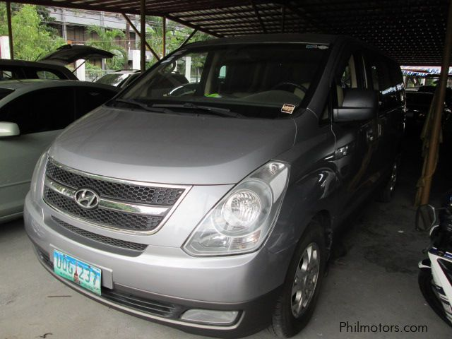 used hyundai grand starex vgt gold 2013 grand starex vgt gold for sale pasig city hyundai grand starex vgt gold sales hyundai grand starex vgt gold price 998,000 used cars