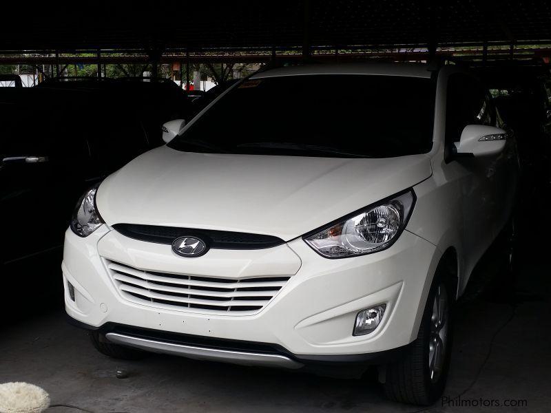 hyundai tucson price photos options autotrader trims reviews specs research ca