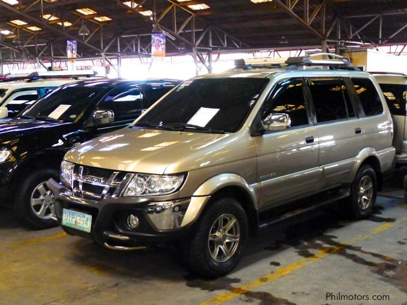 Best Buy Second Hand Cars Philippines