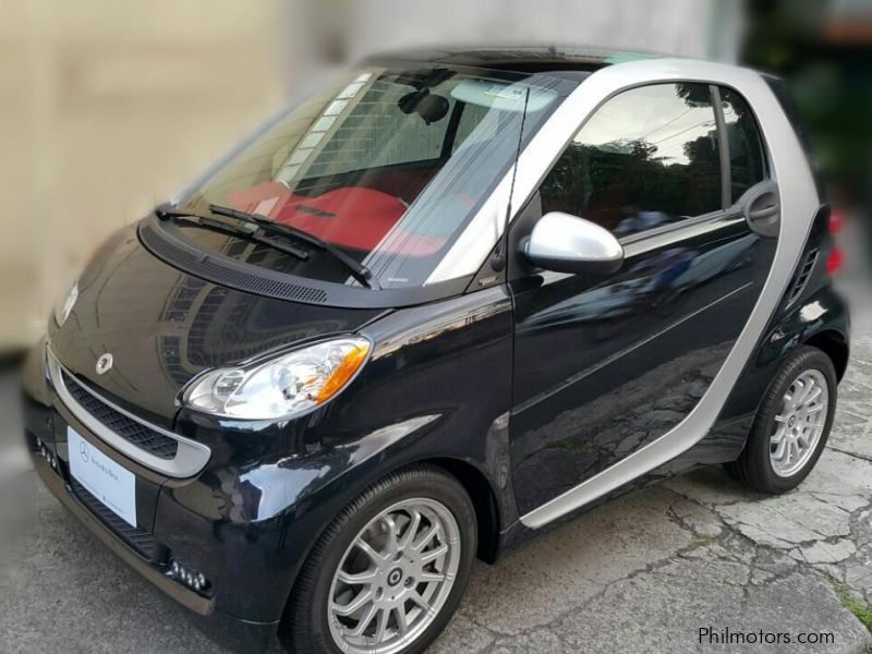 used mercedes benz smart car 2013 smart car for sale pasig city mercedes benz smart car. Black Bedroom Furniture Sets. Home Design Ideas