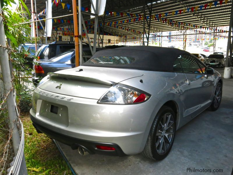 used mitsubishi eclipse 2013 eclipse for sale pasig city mitsubishi eclipse sales. Black Bedroom Furniture Sets. Home Design Ideas