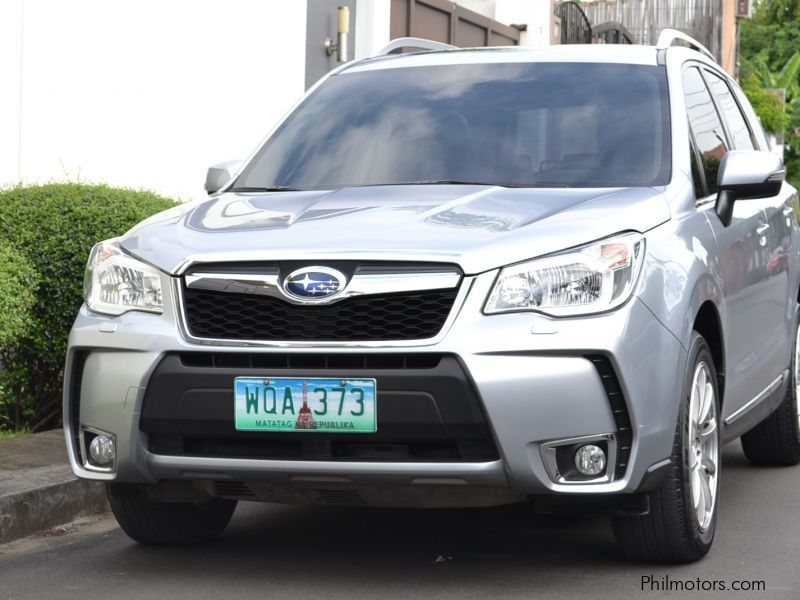 used subaru forester xt 2013 forester xt for sale quezon city subaru forester xt sales. Black Bedroom Furniture Sets. Home Design Ideas