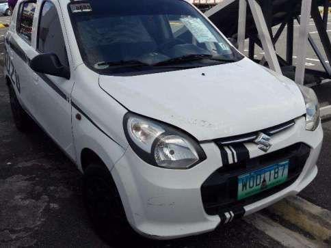 used suzuki alto 2013 alto for sale paranaque city suzuki alto sales suzuki alto price 198,000 used cars