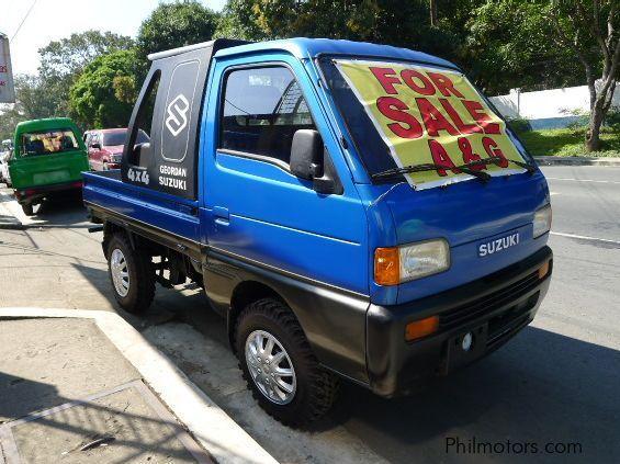 Car Dealer In Cebu City Philippines